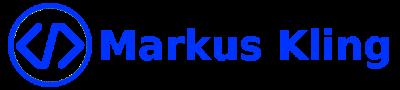 Ingenieurbüro Markus Kling